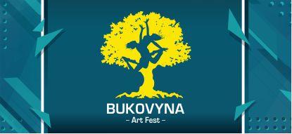 Bukovyna_2018_5