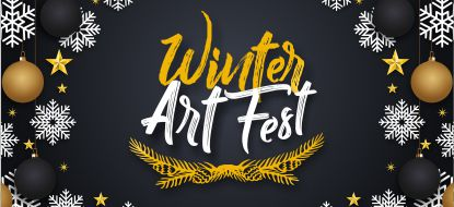 Winter_Art_Fest_2018_6
