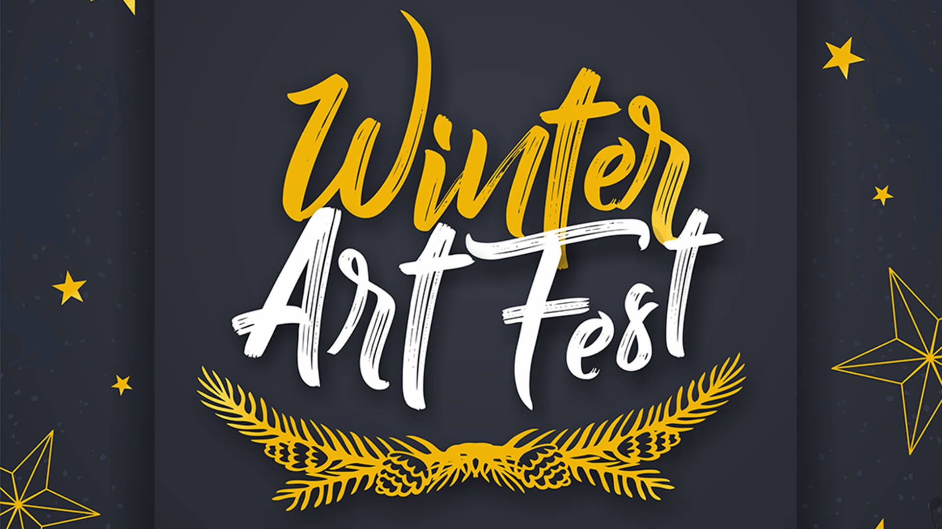 Art_Winter_Fest