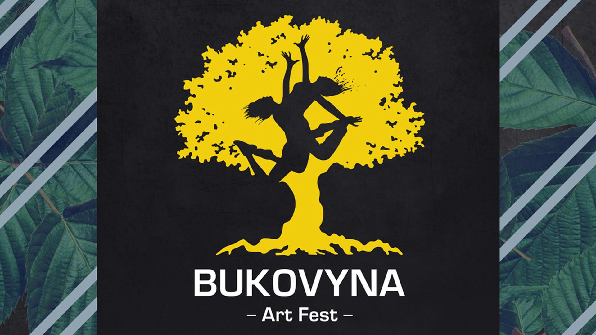 Bukovyna Art Fest