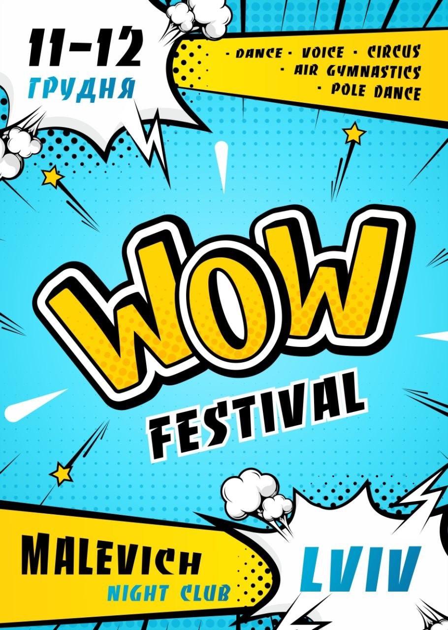 WOW_Fest