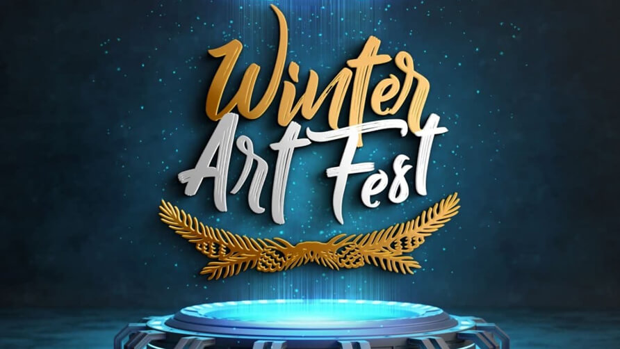 Winter_art_fest_cover_