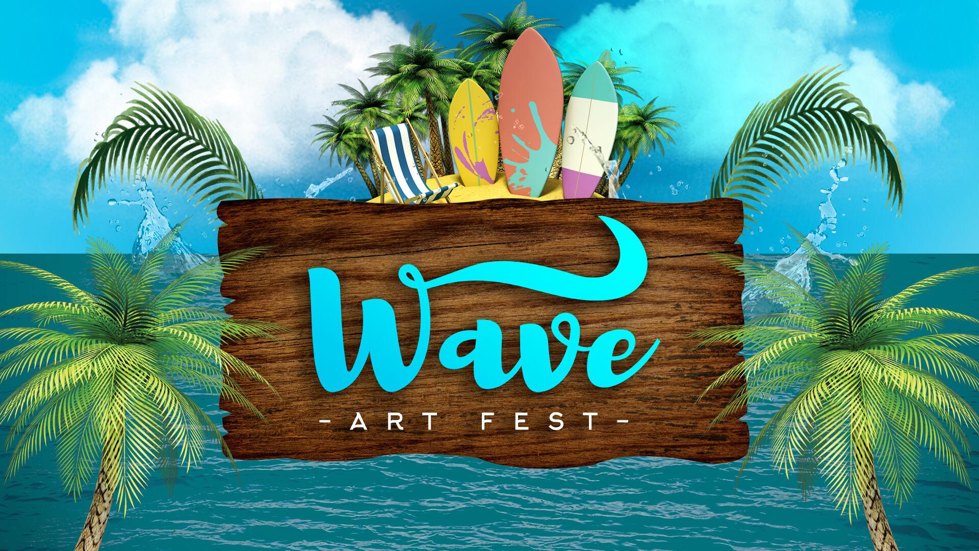 ART-WAVE-FEST