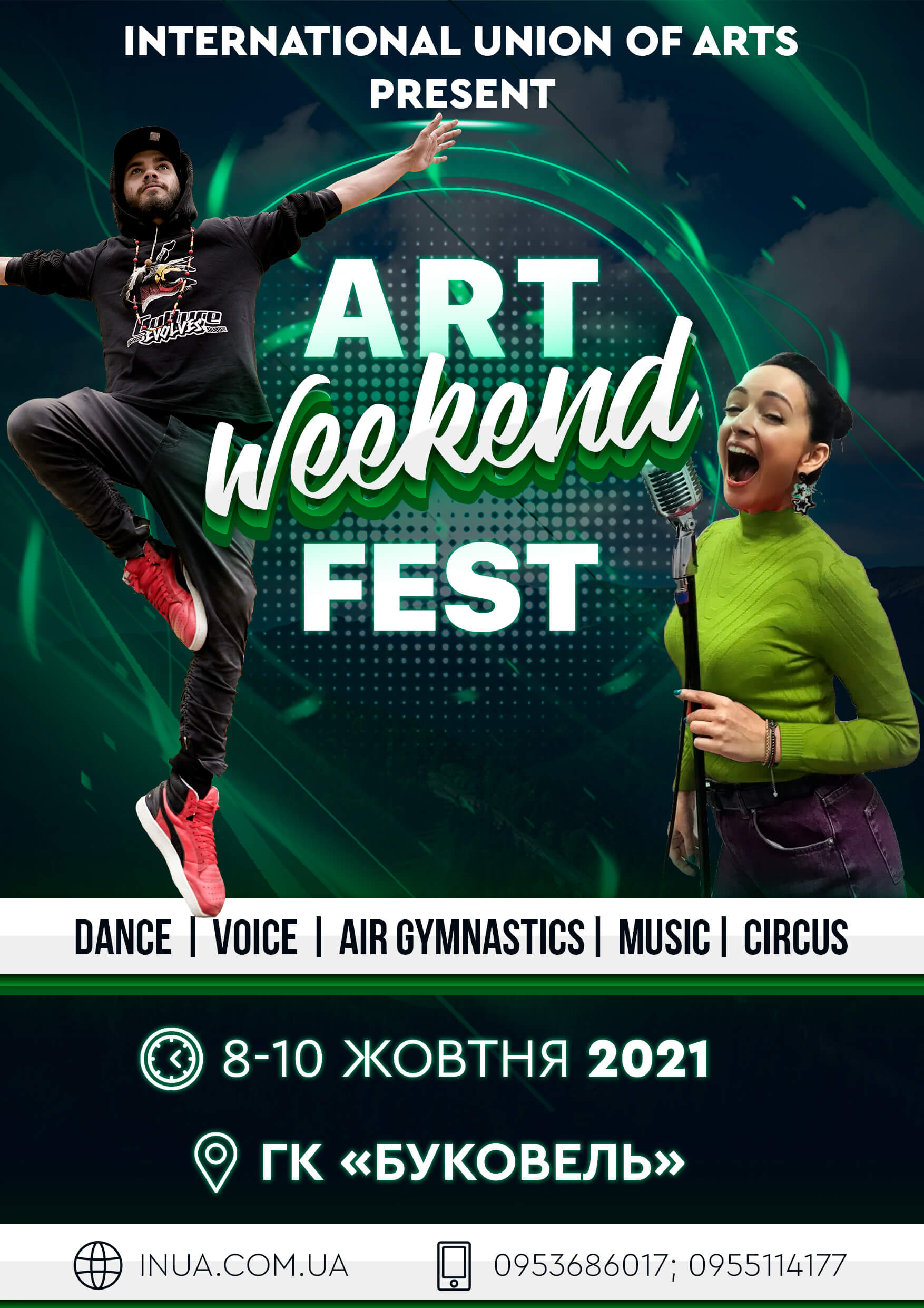 ART-WEEKEND-FEST-2021-in