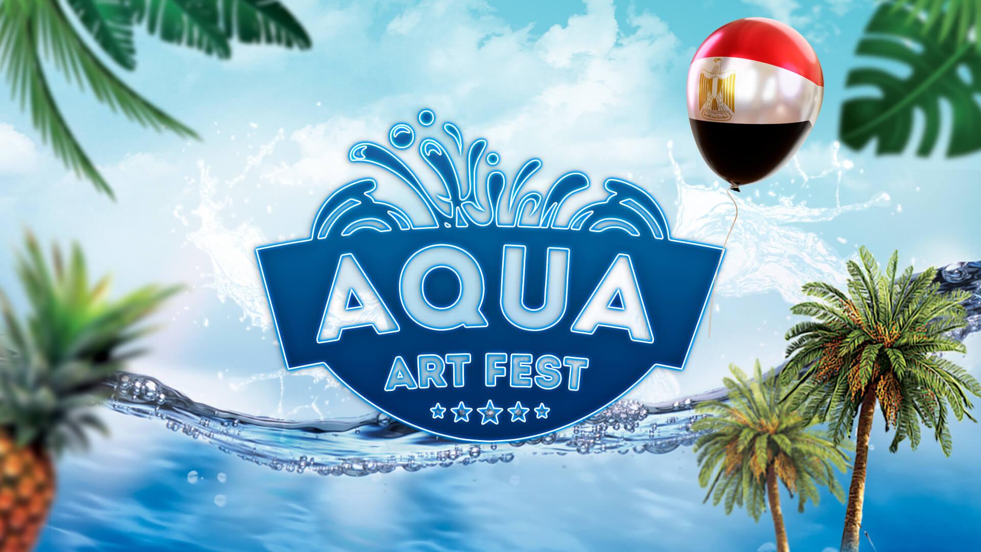 Aqua-art-fest-2021-head