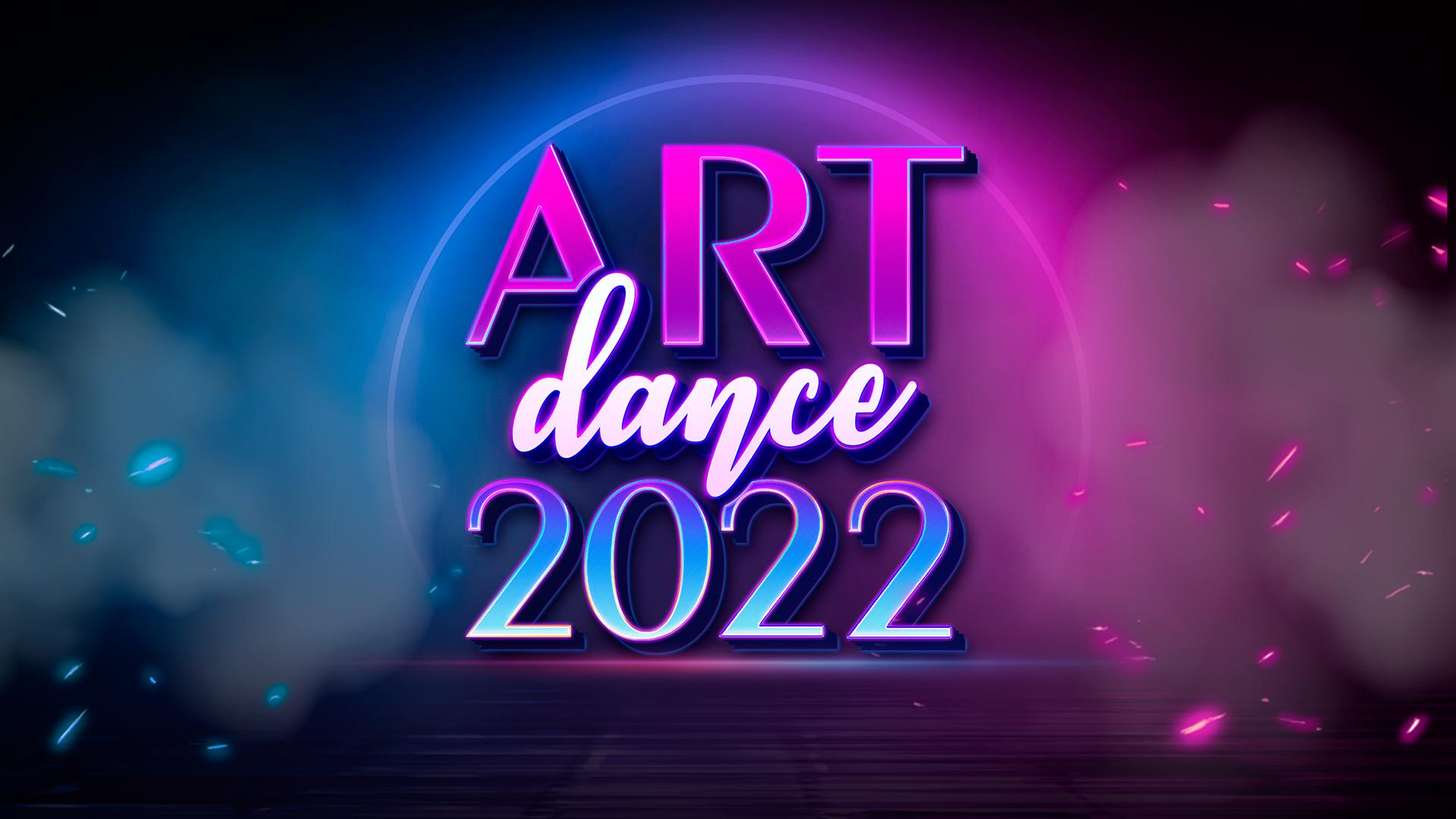 ArtDance2021-head