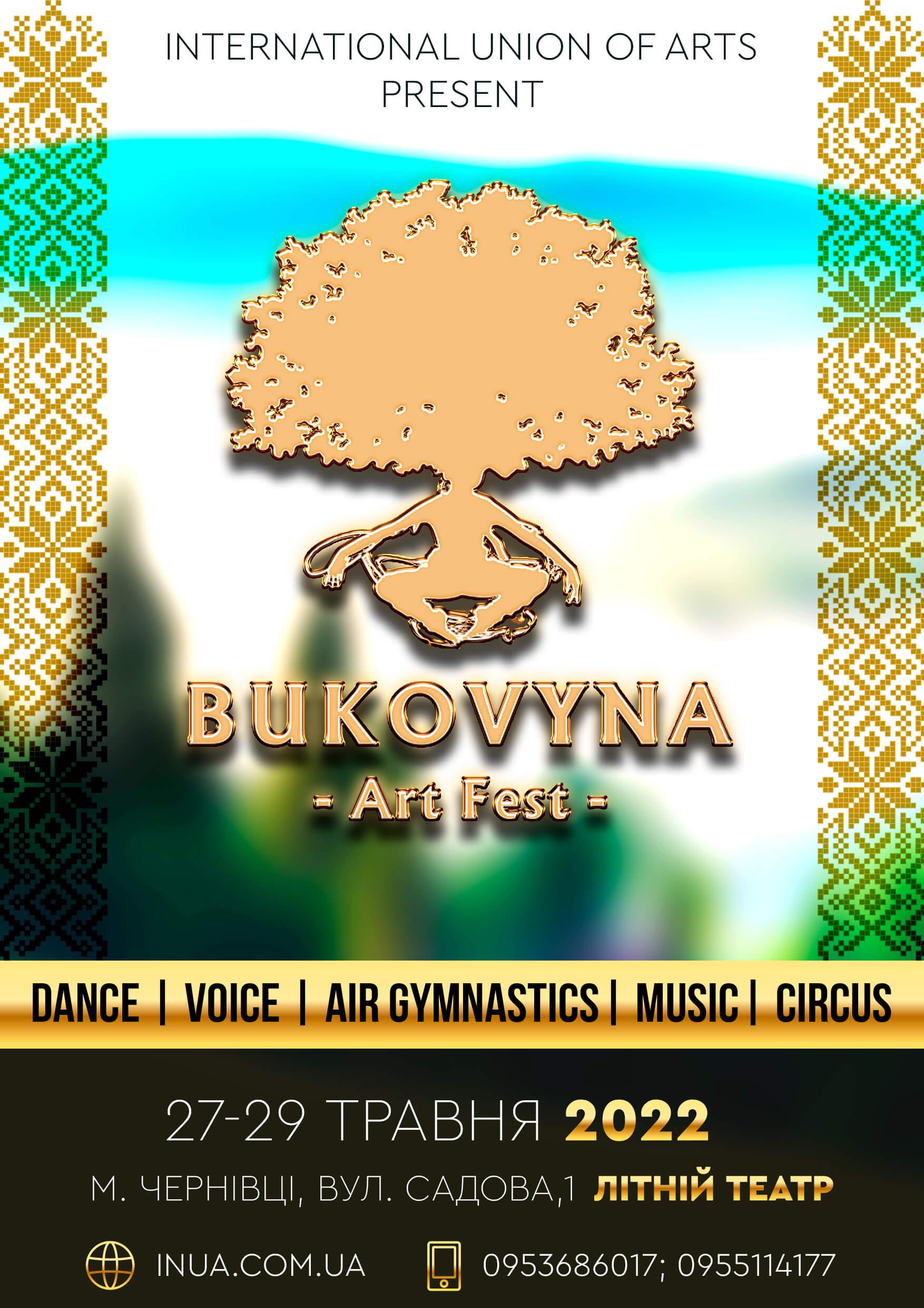 BUKOVYNA-ART--FEST_