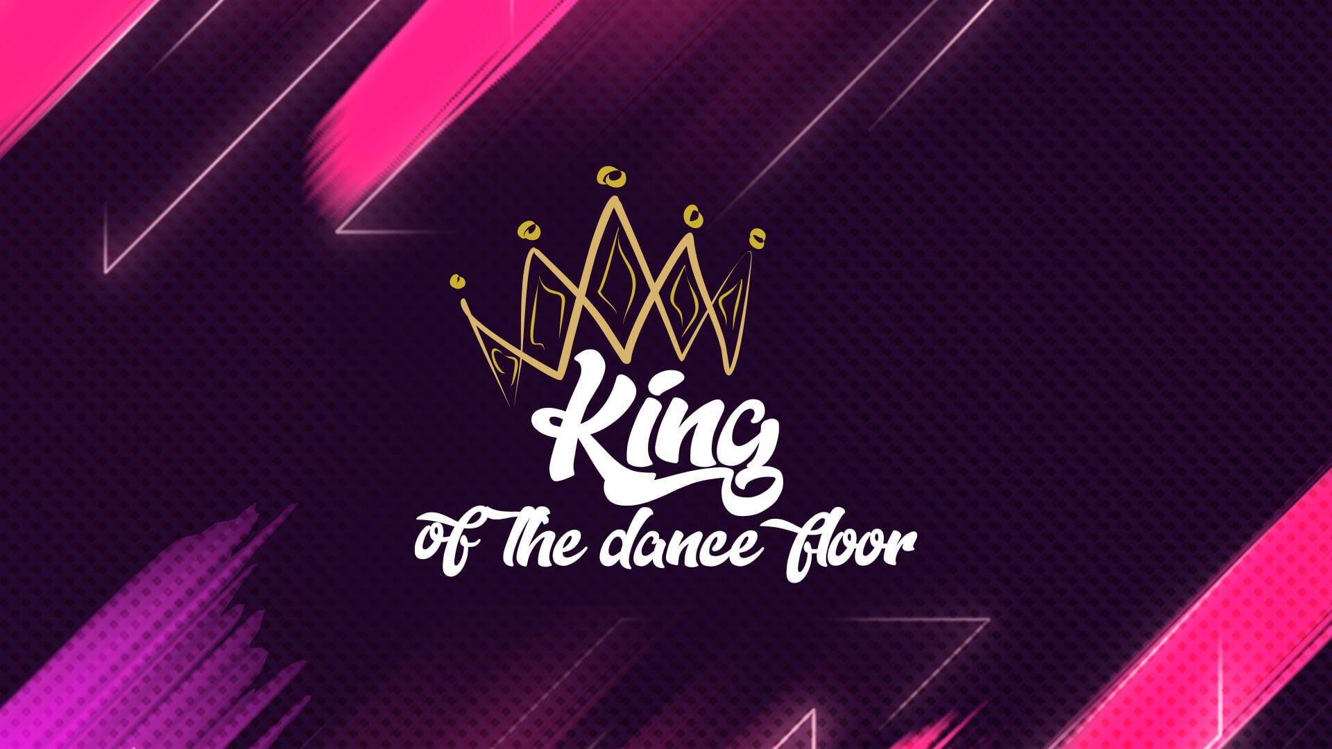 KING-OF-THE-DANCE-FLOOR