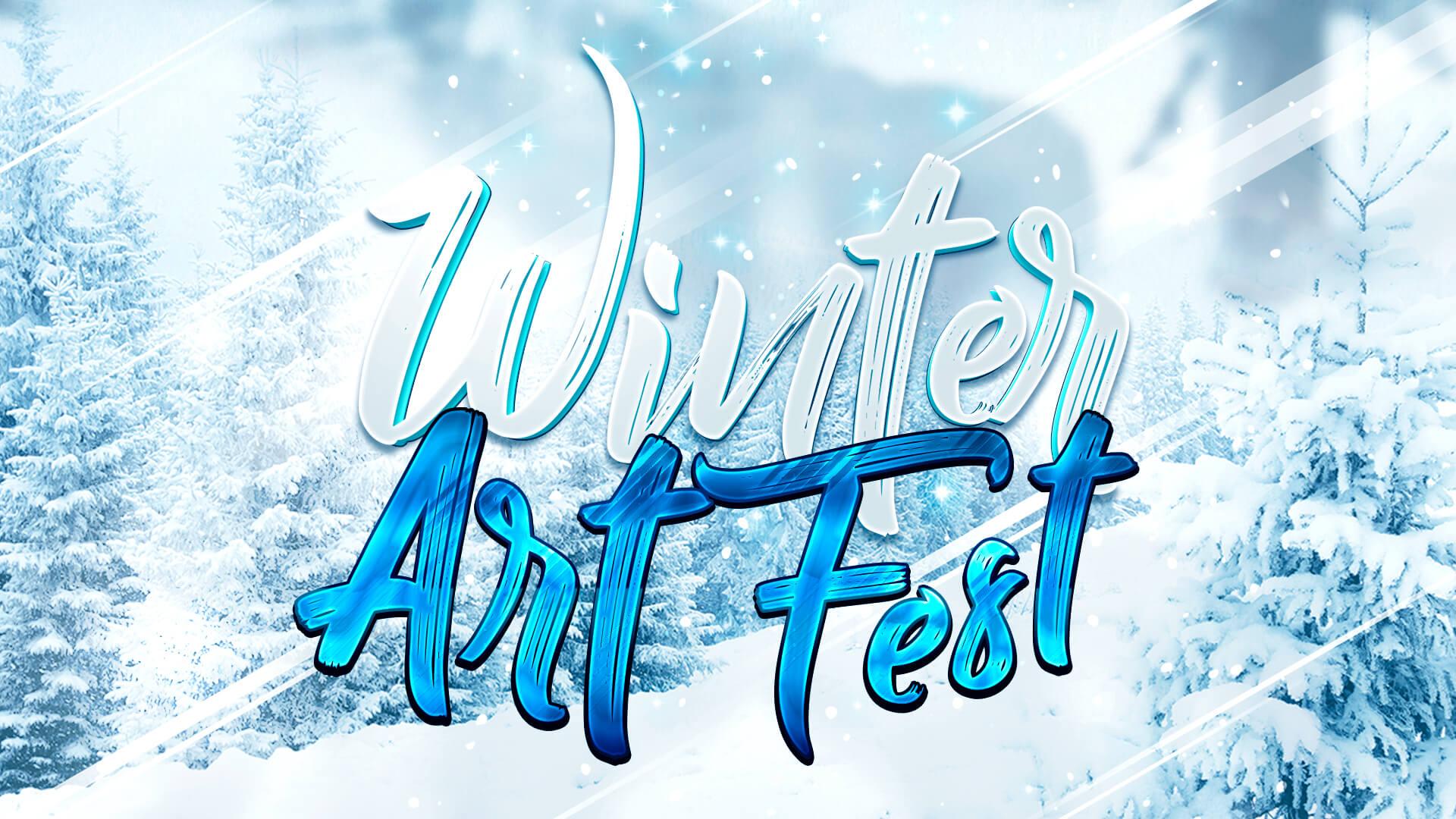 WINTER-ART-FEST