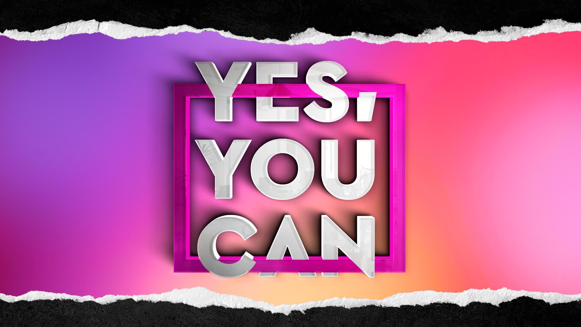 YES,-YOU-CAN